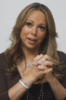 Mariah Carey poster #2258693