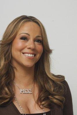 Mariah Carey poster #2258699