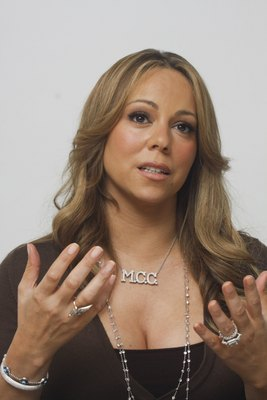 Mariah Carey poster #2258728