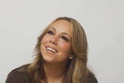 Mariah Carey poster #2258737