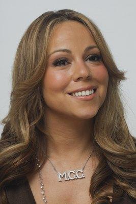 Mariah Carey poster #2258749