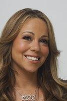 Mariah Carey poster