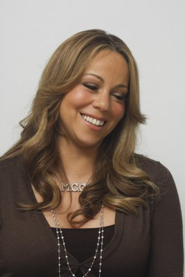 Mariah Carey poster #2258762