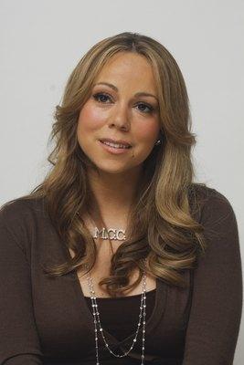 Mariah Carey poster #2258765