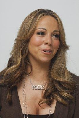 Mariah Carey poster #2258766