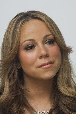 Mariah Carey poster #2258767