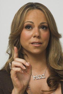 Mariah Carey poster #2258769