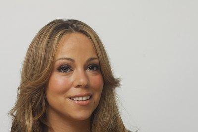 Mariah Carey mug #2258772