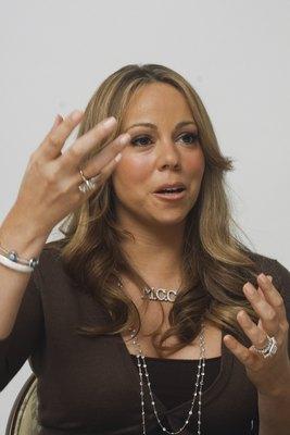 Mariah Carey poster #2258773
