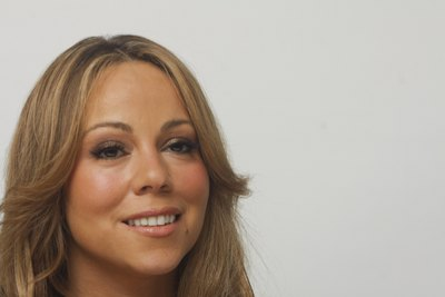 Mariah Carey poster #2258774