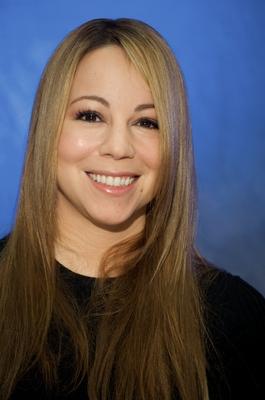 Mariah Carey poster #2271887