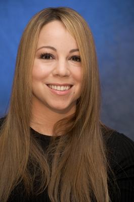 Mariah Carey poster #2271892