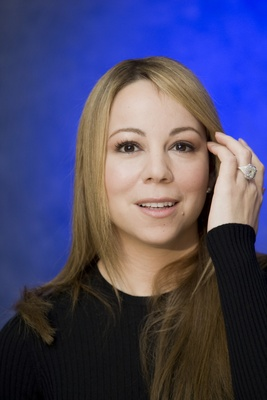 Mariah Carey poster #2292824