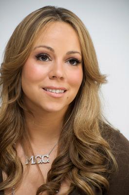 Mariah Carey poster #2339555