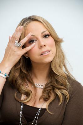 Mariah Carey poster #2339556