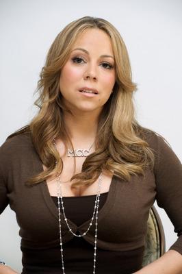 Mariah Carey poster #2339558