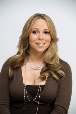 Mariah Carey poster #2339565