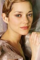 Marion Cotillard poster