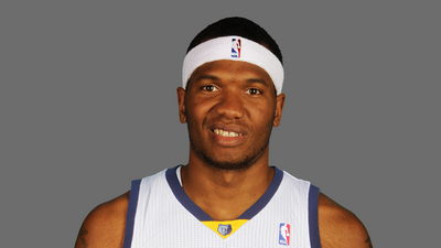 Marreese Speights poster #1980239