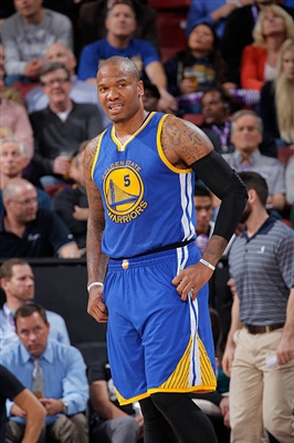 Marreese Speights poster #3447521