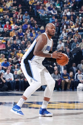 Marreese Speights poster #3447528