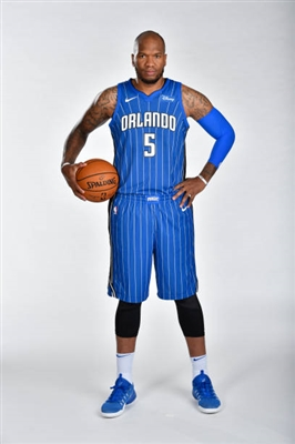 Marreese Speights poster #3447535