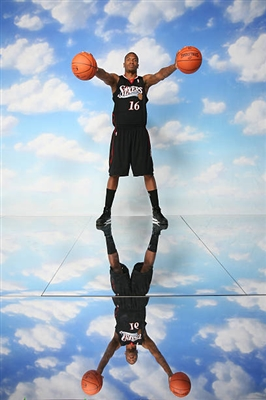 Marreese Speights poster #3447609