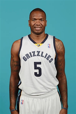 Marreese Speights poster #3447610