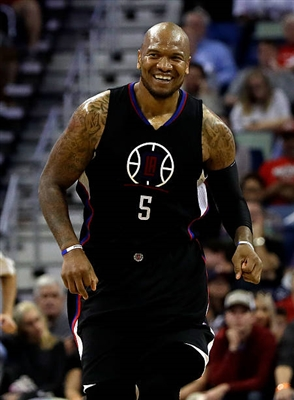 Marreese Speights poster #3447622