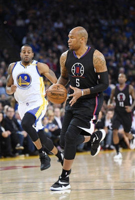 Marreese Speights poster #3447628