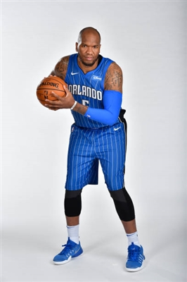Marreese Speights poster #3447638