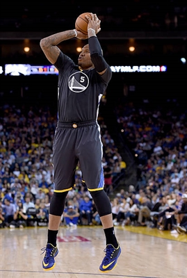 Marreese Speights poster #3447639
