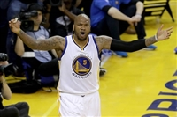 Marreese Speights poster