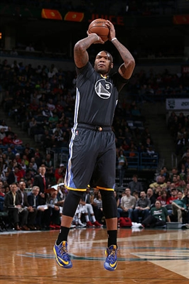 Marreese Speights poster #3447661