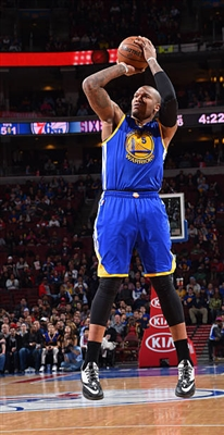 Marreese Speights poster #3447665
