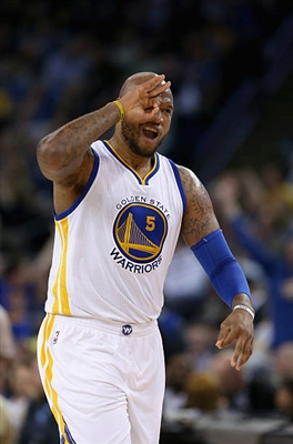 Marreese Speights poster #3447674