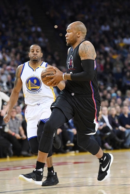 Marreese Speights poster #3447679
