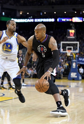 Marreese Speights poster #3447695