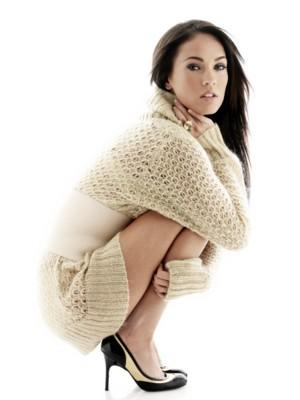 Megan Fox poster #1478728
