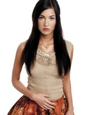 Megan Fox poster #1478730