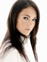 Megan Fox poster