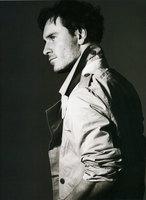 Michael Fassbender poster