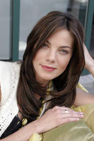 Michelle Monaghan poster
