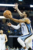 Mike Conley poster