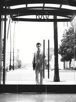 Milo Ventimiglia poster