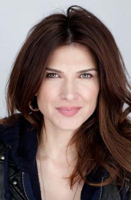 Monica Barladeau   #Monica #Barladeau (#Dean) - Romania ...   Monica Barladeanu