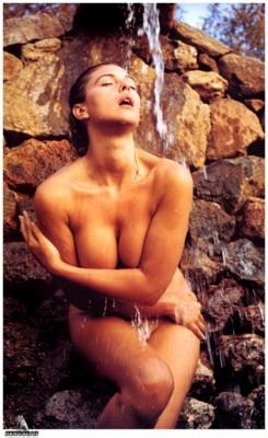 Monica Bellucci poster #1283891
