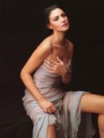 Monica Bellucci poster