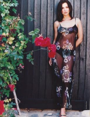 Monica Bellucci poster #1298396