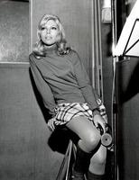 Nancy Sinatra poster